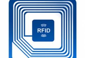 Nhận dạng chip RFID