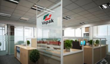 Cảng Vopark