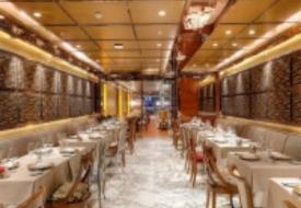 Giải Pháp Chấm Công Chuỗi Cửa Hàng/ Nhà hàng