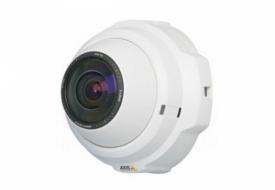 Camera Axis 212