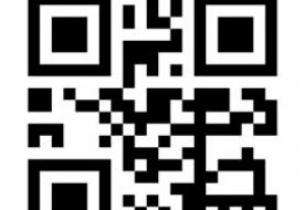 Nhận dạng vạch Barcode