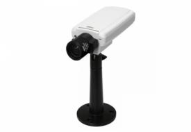 Camera Axis P1346